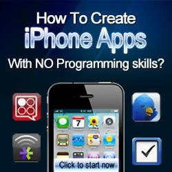 iphone-programi-yazmak-iphone-icin-nasil-program-yazarim