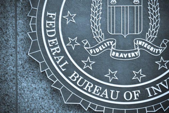 FBI eski arşivlerini