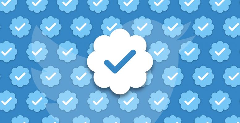 BlueBox sosyal paylaşım alanı