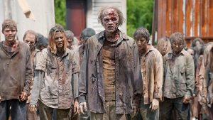 zombi ve covid-19